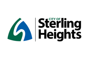 ME_Web_Logo_City+of+Sterling+Heights_4C